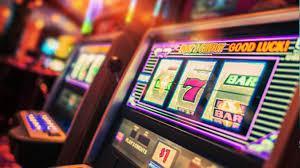 belajar tata cara bermain judi slot online